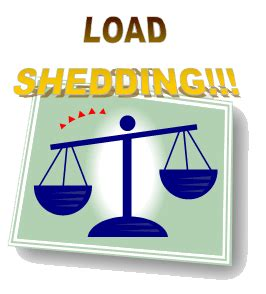 Load Shedding Crisis in Pakistan Essay Writing Service A